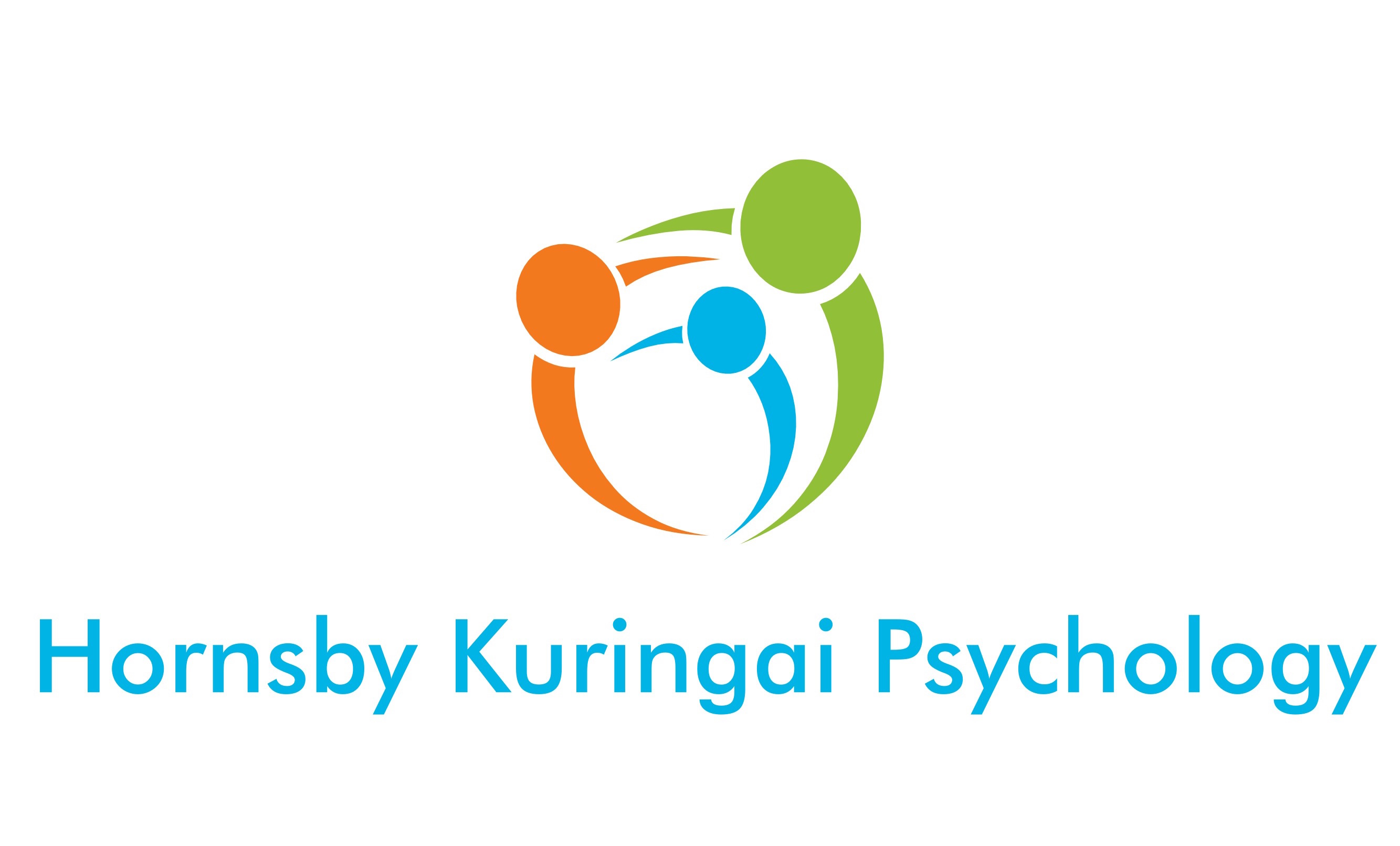 Hornsby Kuringai Psychology